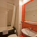 Vienna-Hotel-Athens-058
