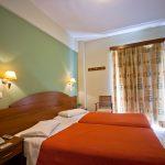 Vienna-Hotel-Athens-108