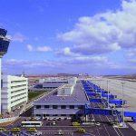 airport_el