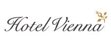 Vienna Ηotel Logo