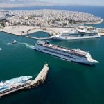 port_piraeus